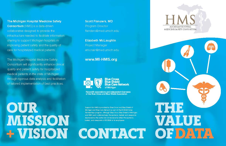 Resources | Michigan Hospital Medicine Safety Consortium