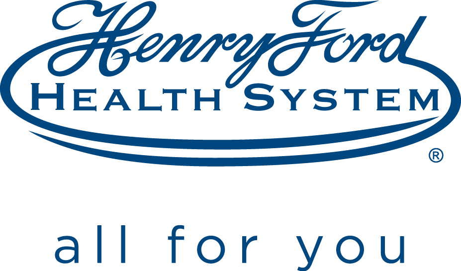 Henry Ford Hospital | Michigan Hospital Medicine Safety Consortium