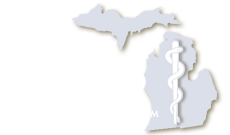 Michigan Hopsital Medicine Safety Consortium logo