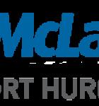 McLaren - Port Huron